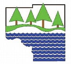 Itasca County Logo