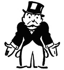 broke monopoly man